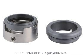 Торцевое уплотнение к насосу 6НДв-Бт  тип 251.71.055.824МК
