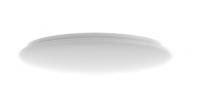 Потолочная лампа Xiaomi Yeelight Arwen Ceiling Light 450C (White) YLXD013-B (RU/EAC)