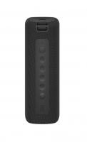 Портативная колонка Xiaomi Mi Portable Bluetooth Speaker 16W ( Черный ) (RU/EAC)