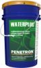 Гидропломба Penetron Waterplug 5кг для Ликвидации Напорных Течей, Сухая Смесь / Пенетрон Ватерплаг