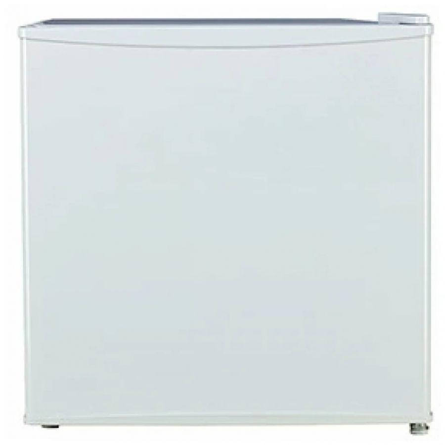 Холодильник ZARGET ZRS 65W Белый