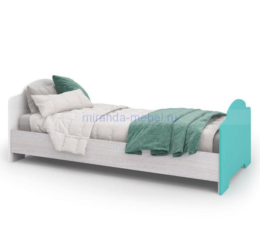 Миа Кровать