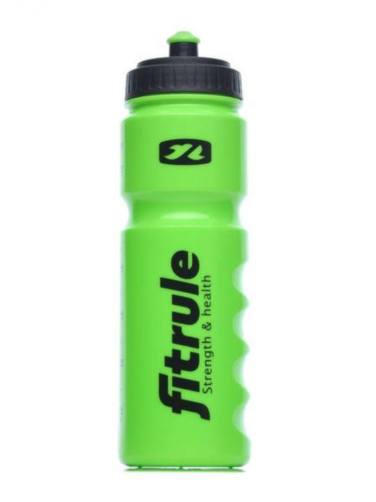 Бутылка спортивная 700мл