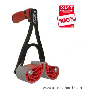 Рукоять для переноса плит 10 / 65 мм 75 кг 1 шт Piher М00013349 ХИТ!