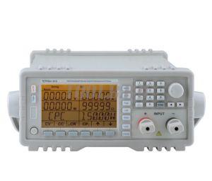 ТЕТРОН-Н13 Нагрузка электронная 500В 15А 300Вт