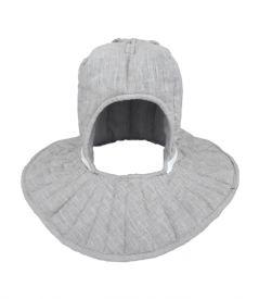 Подшлемник для вшивания в шлем