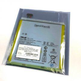 акб оригинал Asus ZenPad 8.0 C11P1505