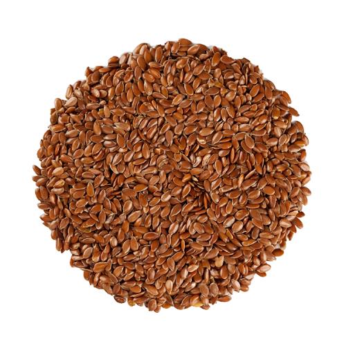 Семена льна, кг