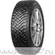 205/50R17 Dunlop SP WINTER ICE03 93T XL