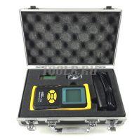 AR63B Виброметр цифровой с выносным датчиком фото