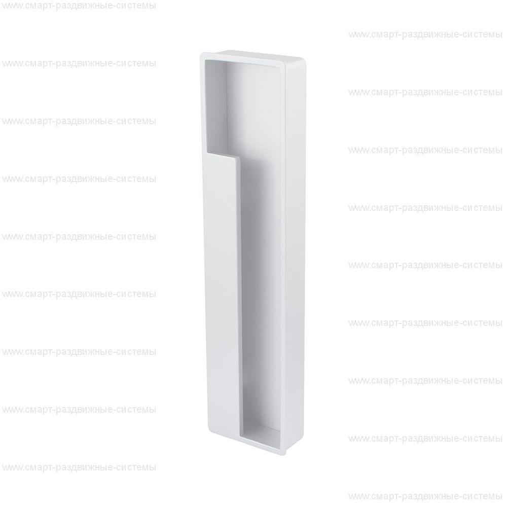 Pamar MN1031 Z ручка для раздвижных дверей