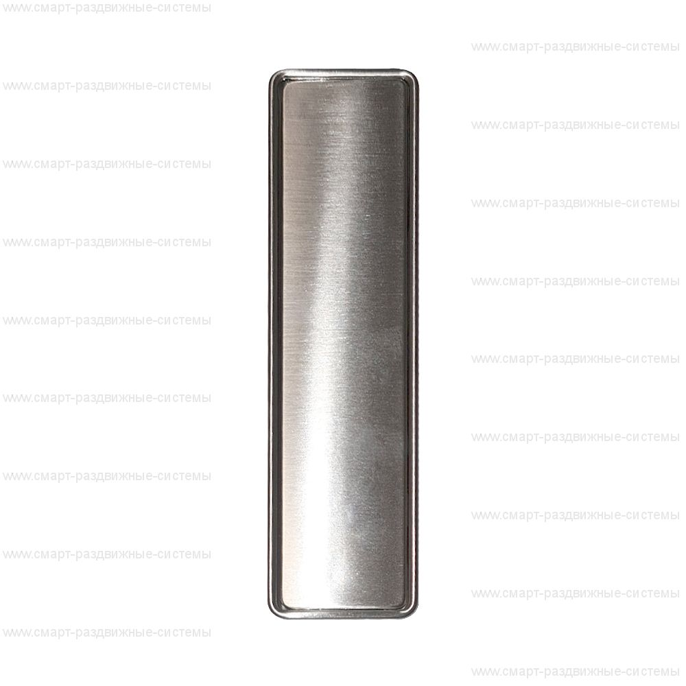 Pamar MN959 Z ручка для раздвижных дверей