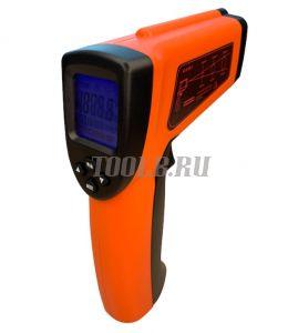 ПИТОН-106 Пирометр инфракрасный от -40 до 400 °С