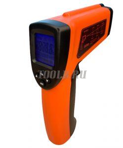 ПИТОН-102-600 Пирометр инфракрасный от -30 до 600 °С