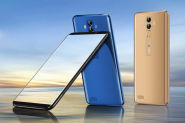 Смартфон LEAGOO M9 16 gb