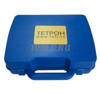 ТЕТРОН-Т2200 Пирометр инфракрасный от 200 до 2200 С фото