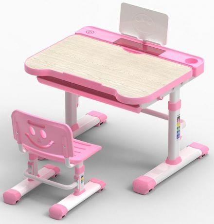 Комплект парта и стул «FunDesk» Bellissima
