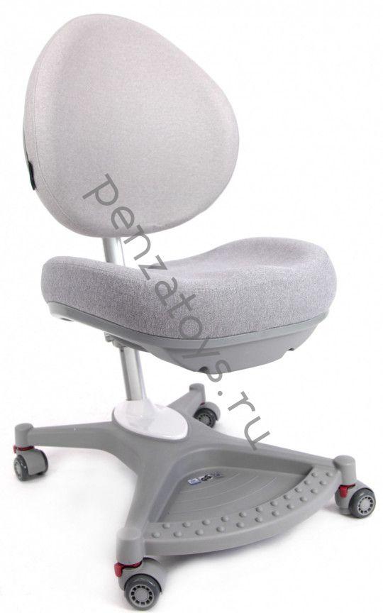 Растущее детское кресло SingBee Coobee CB-138