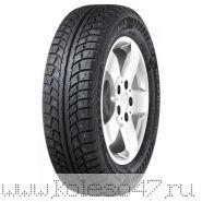 225/45R17 94T XL FR Matador MP30 Sibir Ice 2 ED