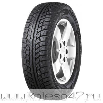 235/65R17 108T XL FR Matador MP30 Sibir Ice 2 SUV ED