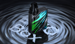 Набор Joyetech EVIO BOX Pod Kit