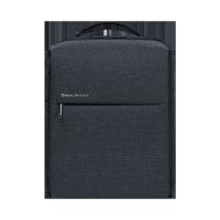 Рюкзак Xiaomi Mi City Backpack 2 (Темно-Серый)