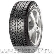 195/55R16 91T XL Pirelli Formula Ice