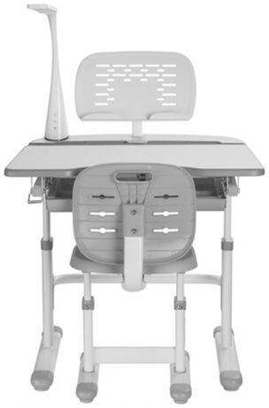Комплект «Holto» SET 12: парта + стульчик