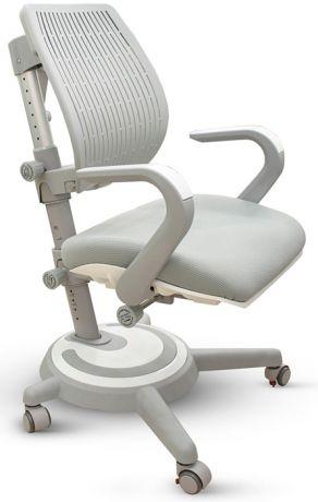Детское кресло «Mealux» Ergoback