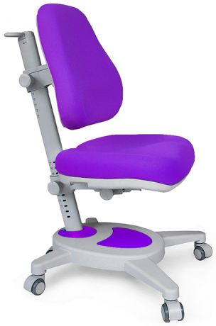 Детское кресло «Mealux» Onyx