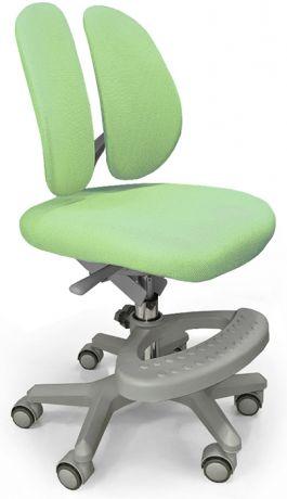 Детское кресло «Mealux» Mio-2