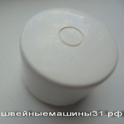 Колесо маховое диаметр у основания 57 мм., диаметр под вал 10 мм.   цена 700 руб.