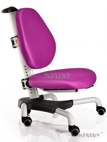 Детское кресло «Mealux» Nobel