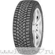 195/55 R15 89T XL TL Michelin X-Ice North XIN2