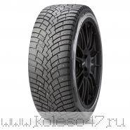 235/60R18 107H XL Pirelli Scorpion Ice Zero 2