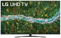 "Телевизор LG 55UP78006LC 54.6"""