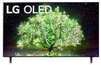 """Телевизор OLED LG OLED48A1RLA 48"""""""