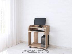 Стол компьютерный Грета - 10