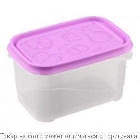 Контейнер для продуктов Прованс (СВЧ) 1,7л, шт