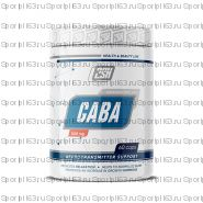 Гамма-аминомасляная кислота ГАБА GABA 500 mg 2SN 60 капс.