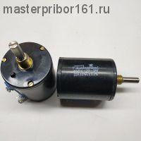 Потенциометр многооборотный  WXD4-23-3W   22 кОм