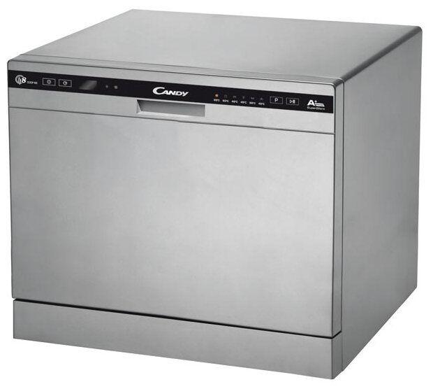 Посудомоечная машина Candy CDCP 8/ES-07