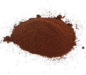 1-Нитрозо-2-нафтол, 10 гр