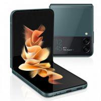 Samsung Galaxy Z Flip3 5G 256GB Зеленый