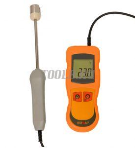 ТК-5.01ПТС Термометр контактный