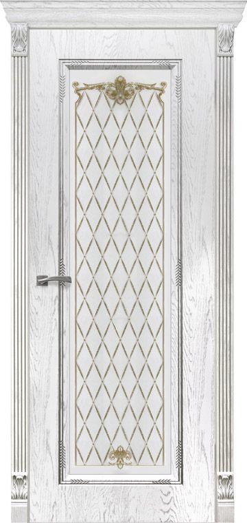 Дверь Донато 1
