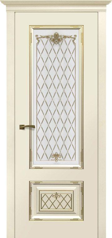 Дверь Донато 2