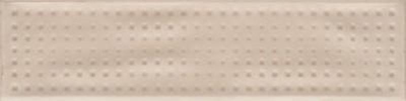 Керамическая плитка Ceramica D Imola Slash1 73GB настенная 7,5х30 ФОТО