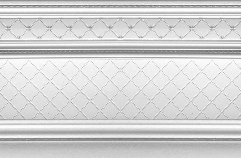 Керамическая плитка Dual Gres Buxy-Modus-London London Zocalo бордюр 20х30 ФОТО