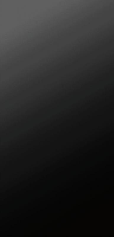Керамическая плитка Dual Gres Buxy-Modus-London Modus Black настенная 30х60 ФОТО